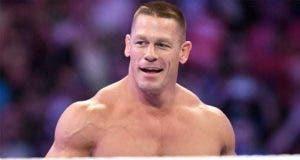 John Cena Dr Manhattan Watchmen