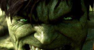 Edward Norton y Marvel Studios acerca de si volverá como Hulk o no en 'Los Vengadores'
