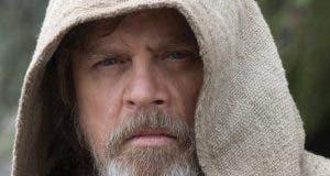 Los padres de Rey en Star Wars | Luke Skywalker