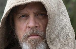 Los padres de Rey en Star Wars | Luke Skywalker