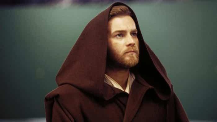 Obi-Wan Kenobi (Star Wars: Los Últimos Jedi)