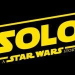 Han Solo (Solo: A Star Wars Story)