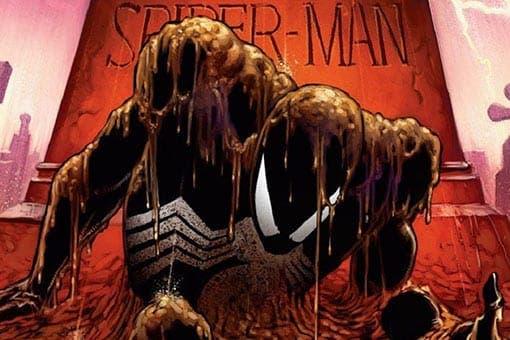 Spider-man y la última cacería de Kraven