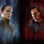 Wallpaper de Star Wars: Los Últimos Jedi