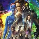 X-Men | De Fox a Disney