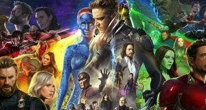 X-Men | De Fox a Disney