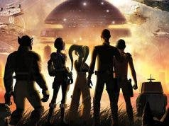 star wars rebels final
