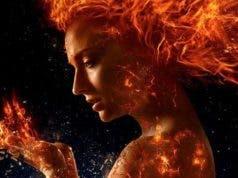 Hans Zimmer hará la BSO de X-Men: Dark Phoenix (x-men: Fénix Oscura)