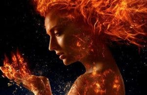 Hans Zimmer hará la BSO de X-Men: Dark Phoenix (Fénix Oscura)