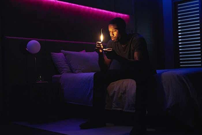 Fahrenheit 451 (HBO)