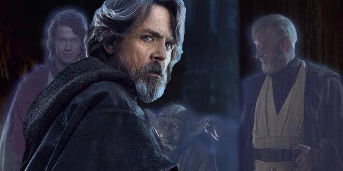 El mayor problema de J.J. Abrams para hacer Star Wars 9
