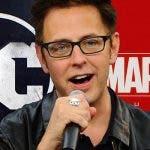 James Gunn responde a Jodie Foster sobre el cine de superhéroes