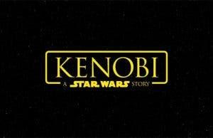 Obi-Wan Kenobi (Kenobi: A Star Wars Story)