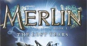 Ridley Scott Merlin saga