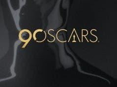 Nominaciones de los Oscars 2018