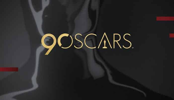Ver Oscars 2018 online gratis