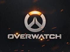 Noticias de Overwatch
