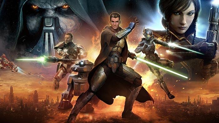 Rian Johnson empezará a rodar en 2019 la próxima trilogía de Star Wars