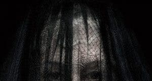 Poster for the movie 'Winchester'