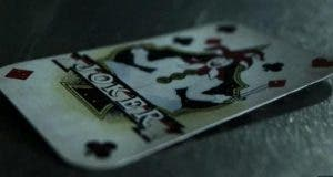 La temporada 5 de Gotham
