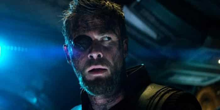 Thor | 7 superhéroes de Marvel que podrían morir en Vengadores: Infinity War