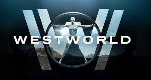2ª temporada de westworld