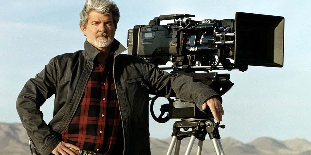 George Lucas revela la historia que él habría hecho con las secuelas de Star Wars