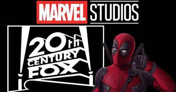 El acuerdo entre Disney y Fox se suspende