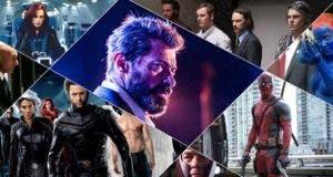 Brian Michael Bendis hará la próxima película de X-Men