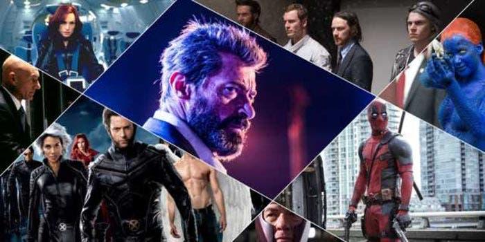 Vengadores 4: La teoría que presentaría a los X-Men en Marvel