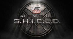 La temporada 5 de Agentes de SHIELD podría ser el final