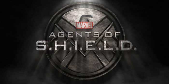 La temporada 5 de Agentes de SHIELD podría ser el final