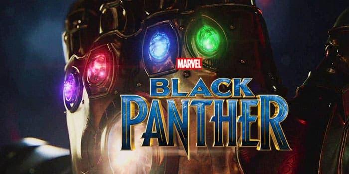 Black Panther: ¿Dónde está la última Gema del Infinito de Marvel?