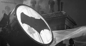 J.K. Simmons es Gordon en The Batman y el DC Extended Universe (DCEU)