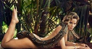 LO+HOT: Jennifer Lawrence