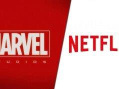 OFICIAL: Las series de Marvel se quedan en Netflix y no se irán a Disney