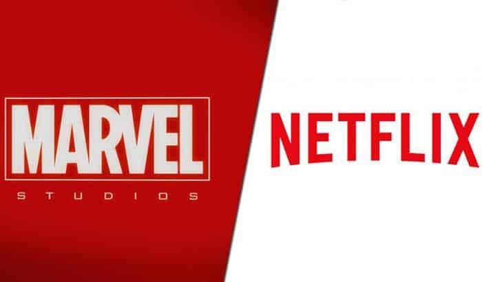 Netflix cancela Luke Cage y los rumores sobre Heroes for Hire inician