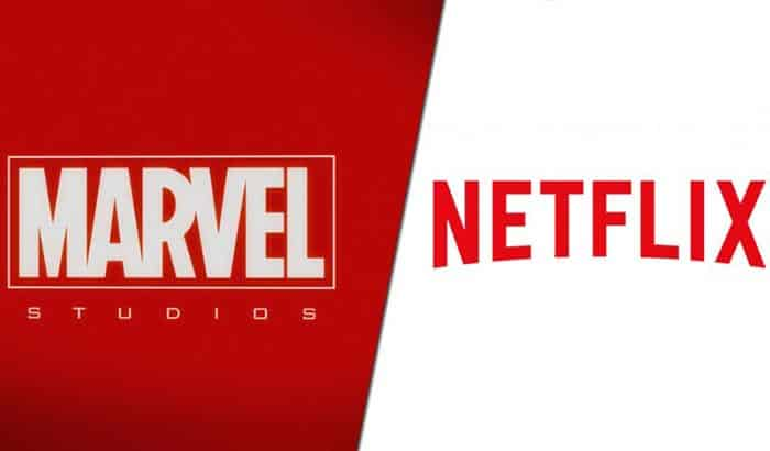 Netflix planta cara a Disney: ¡Las series de Marvel se quedan!