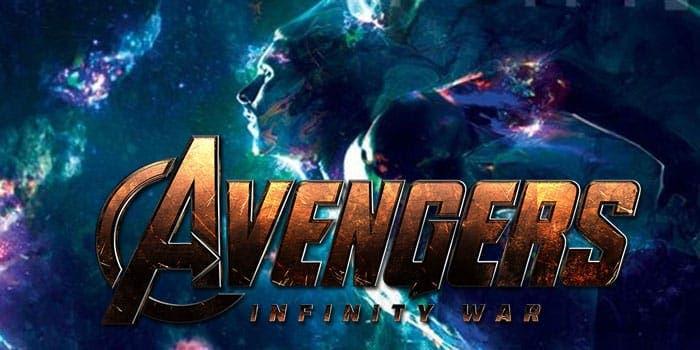 El Multiverso de Marvel en Vengadores: Infinity War