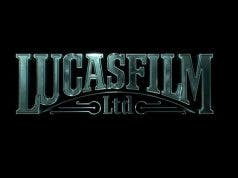 Lucasfilm (Star Wars)