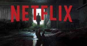 The Last of Us 2 se ha inspirado en una serie de Netflix
