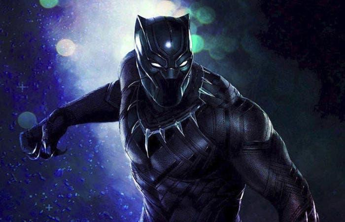 La escena de sexo gay en Black Panther que ha provocado una gravísima polémica