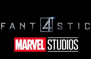 Marvel Studios podría anunciar hoy a los 4 Fantásticos en el MCU