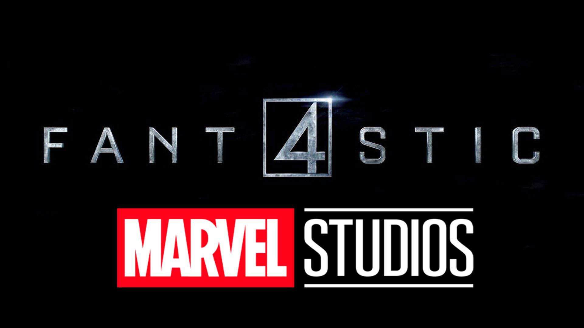 Así podrían presentar a Los 4 Fantásticos en Marvel Studios