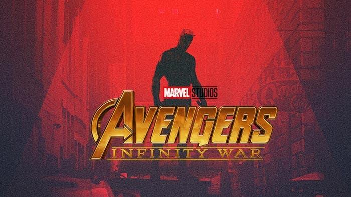 5 personajes de las series de Marvel que podrían salir en Vengadores: Infinity War