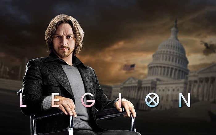 Profesor-X | 7 personajes que podrían hacer un cameo en Deadpool 2