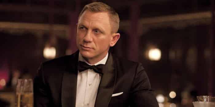 Danny Boyle será el director de James Bond 25 en la despedida de Daniel Craig como Agente 007