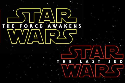 diferencias star wars