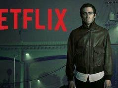 El director de Nightcrawler hará una película original de Netflix con Jake Gyllenhaal y John Malkovich