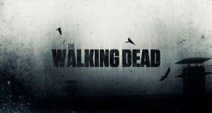 El final de la temporada 8 de The Walking Dead